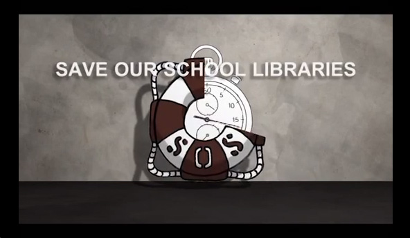 sos libraries